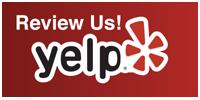yelp-new