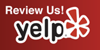 yelp-new copy_